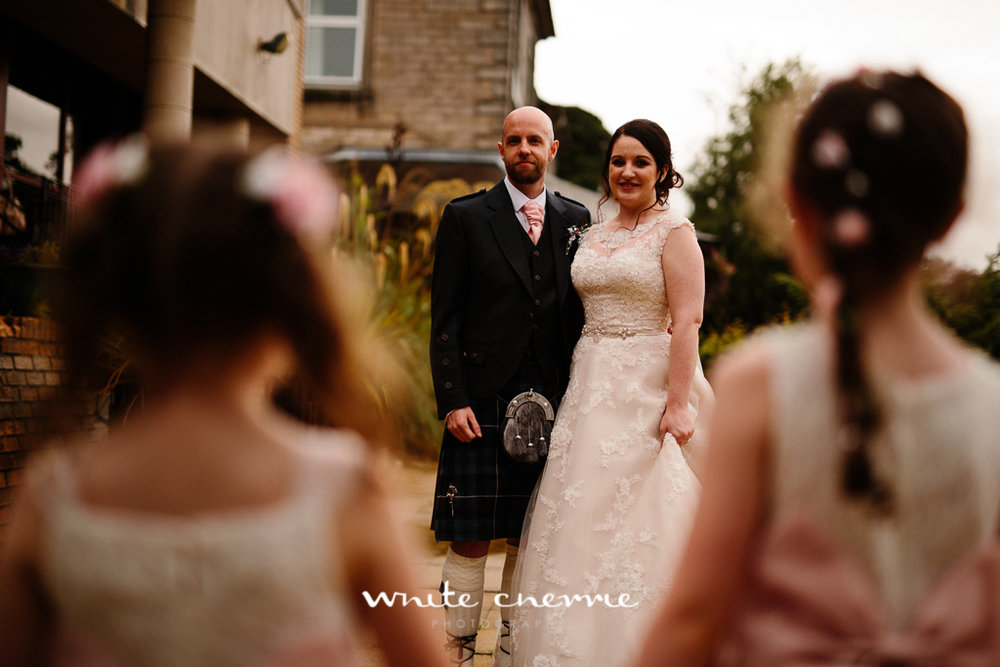 White Cherrie, Edinburgh, Natural, Wedding Photographer, Mandy & Ian previews (36 of 41).jpg