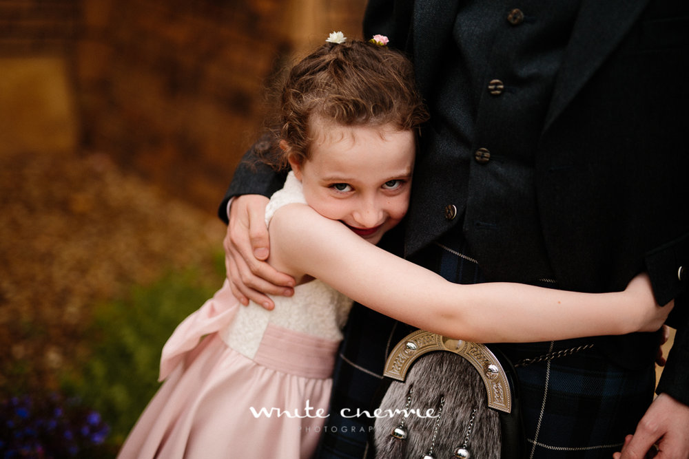 White Cherrie, Edinburgh, Natural, Wedding Photographer, Mandy & Ian previews (37 of 41).jpg