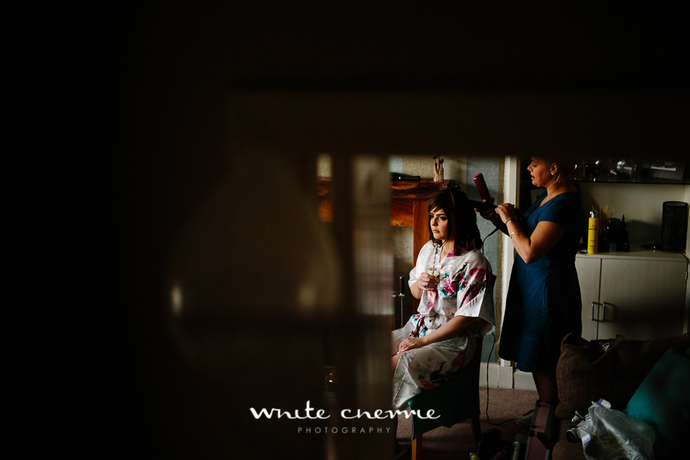 White Cherrie, Edinburgh, Natural, Wedding Photographer, Kayley & Craig previews (1 of 45).jpg