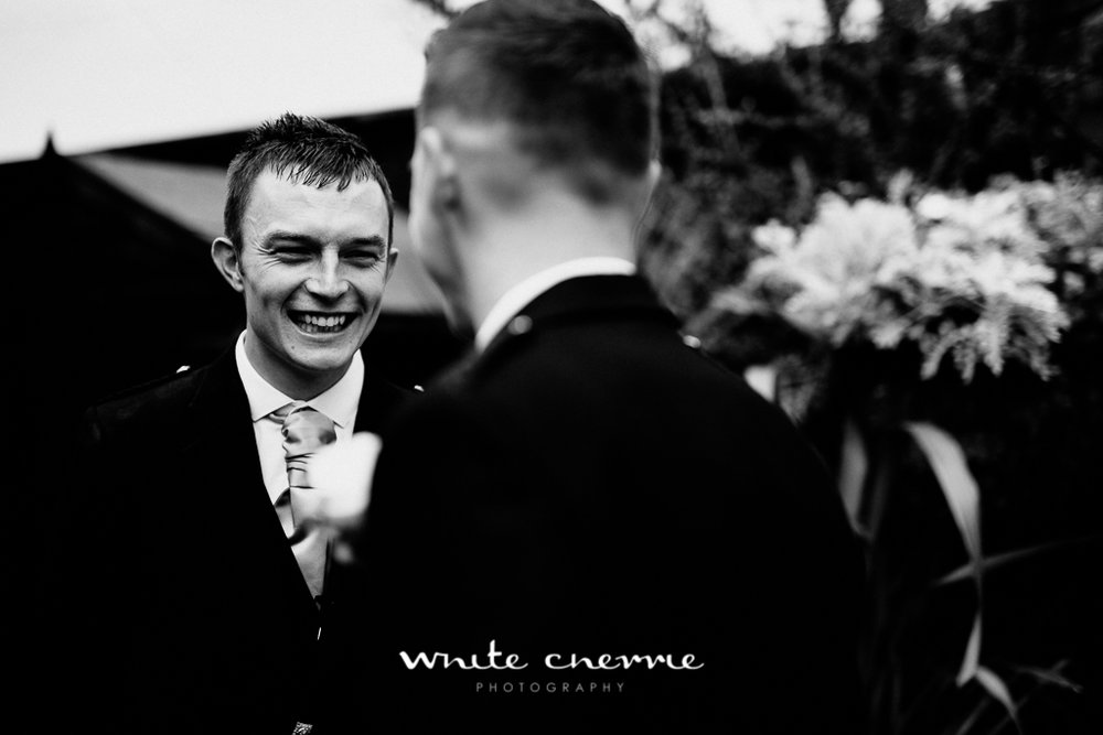 White Cherrie, Edinburgh, Natural, Wedding Photographer, Kayley & Craig previews (15 of 45).jpg