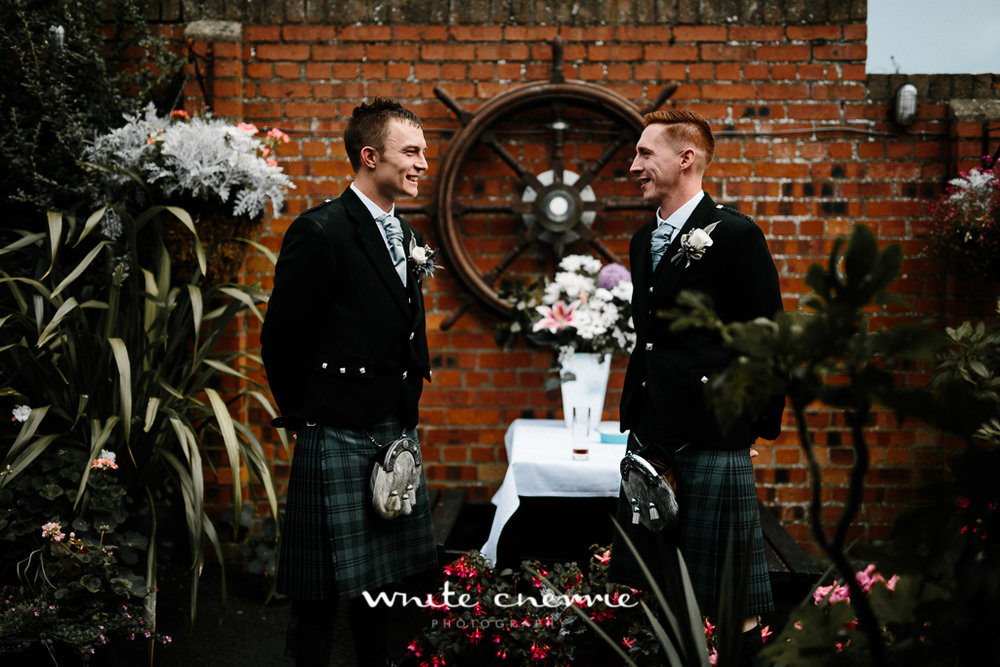 White Cherrie, Edinburgh, Natural, Wedding Photographer, Kayley & Craig previews (16 of 45).jpg