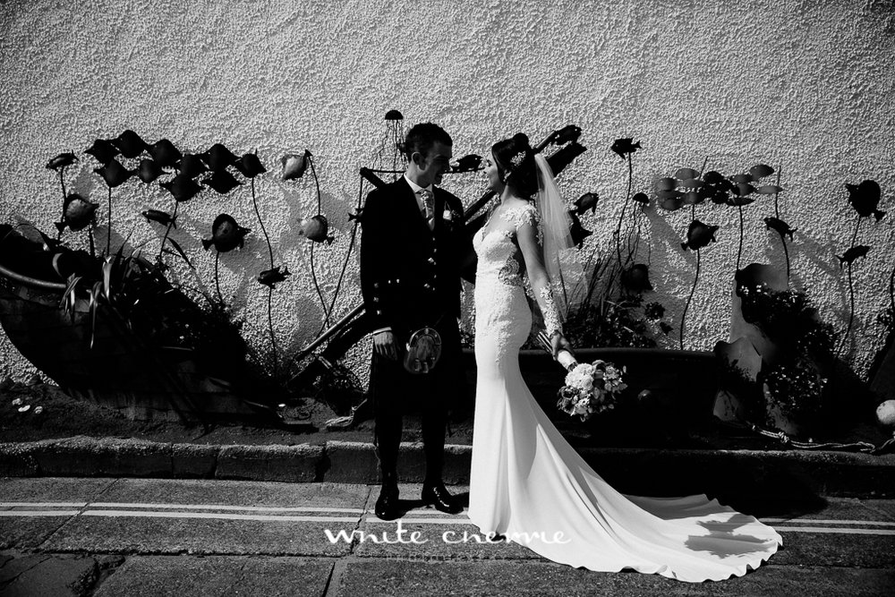 White Cherrie, Edinburgh, Natural, Wedding Photographer, Kayley & Craig previews (26 of 45).jpg