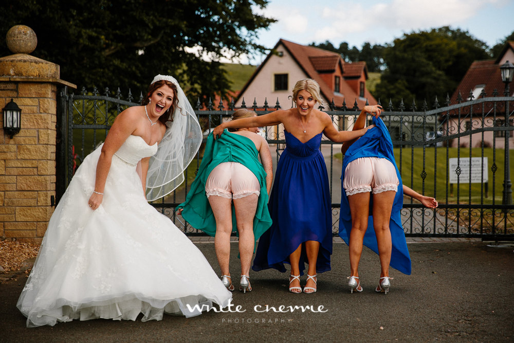 White Cherrie, Edinburgh, Natural, Wedding Photographer, Robyn & Graham previews-39.jpg