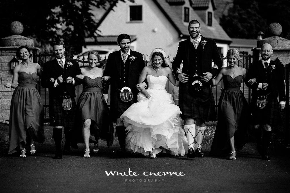 White Cherrie, Edinburgh, Natural, Wedding Photographer, Robyn & Graham previews-41.jpg