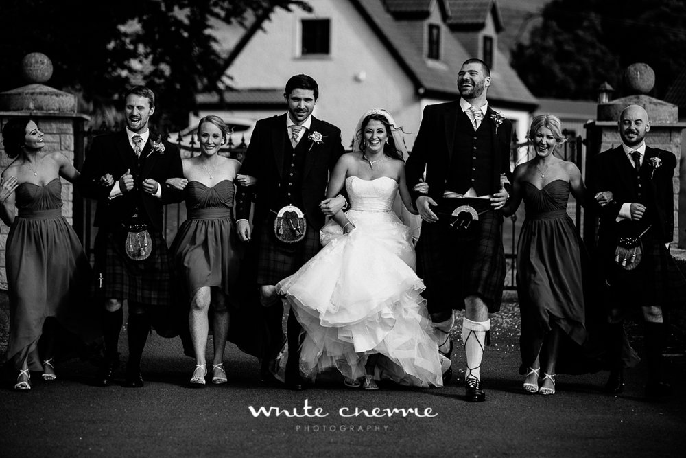 White Cherrie, Edinburgh, Natural, Wedding Photographer, Robyn & Graham previews-42.jpg
