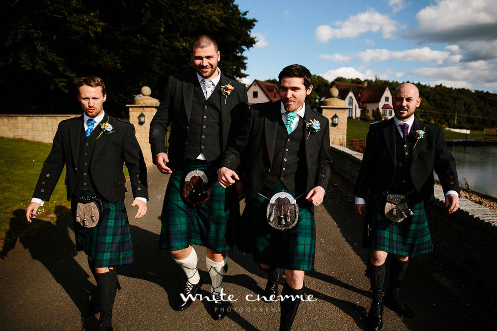 White Cherrie, Edinburgh, Natural, Wedding Photographer, Robyn & Graham previews-45.jpg