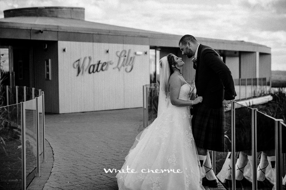 White Cherrie, Edinburgh, Natural, Wedding Photographer, Robyn & Graham previews-48.jpg