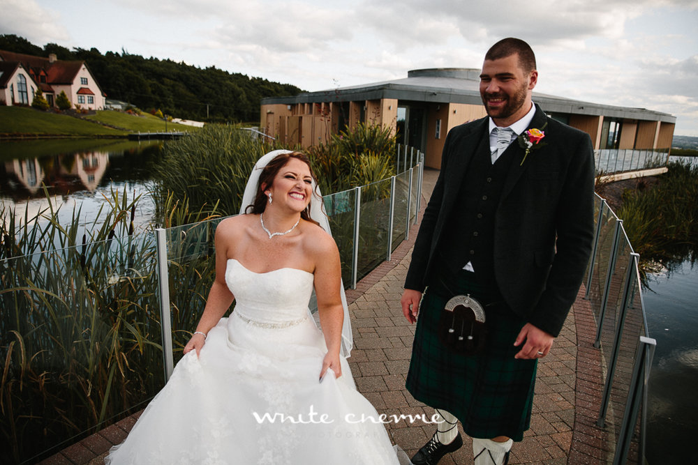 White Cherrie, Edinburgh, Natural, Wedding Photographer, Robyn & Graham previews-50.jpg