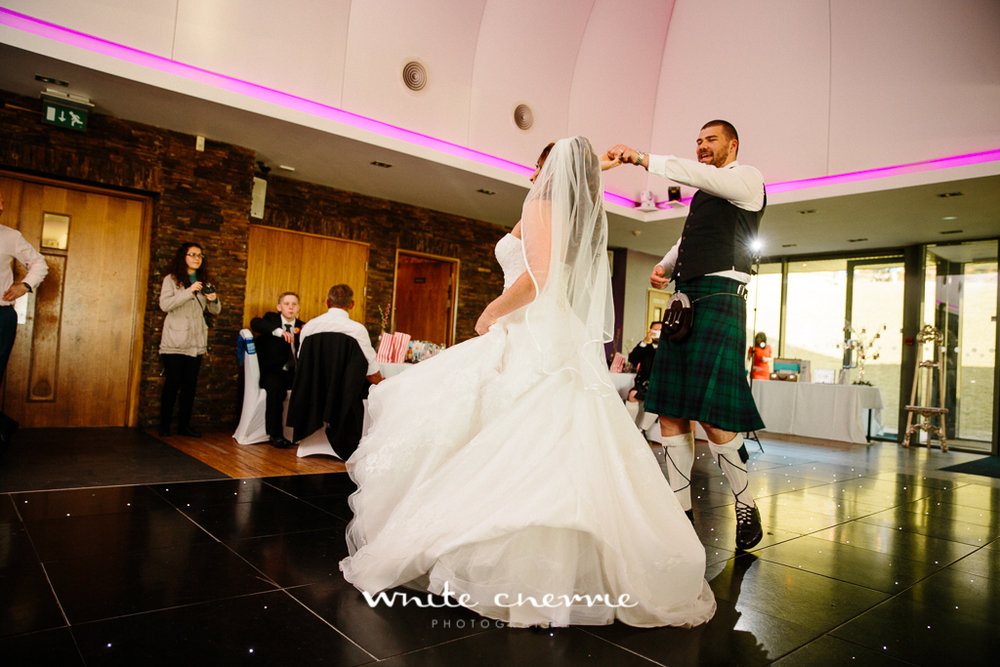 White Cherrie, Edinburgh, Natural, Wedding Photographer, Robyn & Graham previews-58.jpg