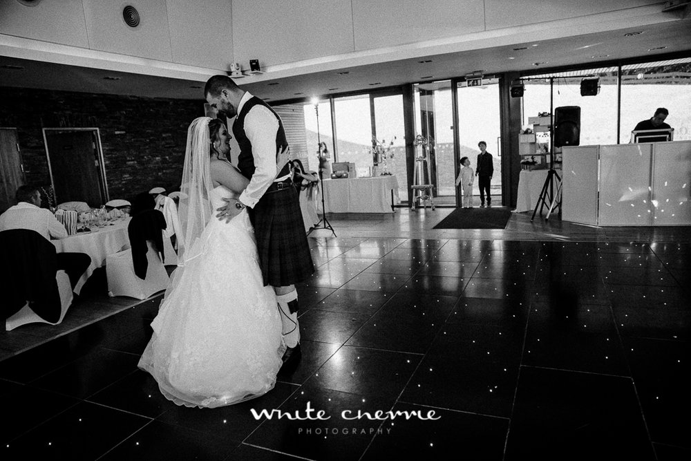 White Cherrie, Edinburgh, Natural, Wedding Photographer, Robyn & Graham previews-59.jpg