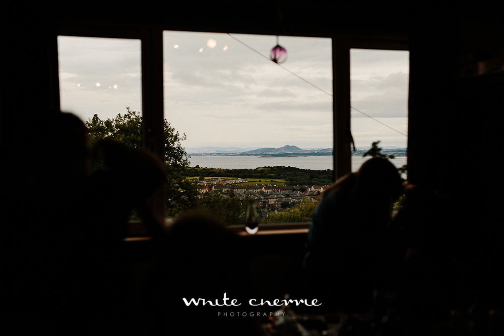 White Cherrie, Edinburgh, Natural, Wedding Photographer, Vicki & Steven previews-1.jpg
