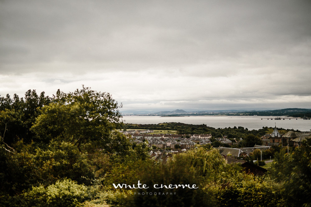 White Cherrie, Edinburgh, Natural, Wedding Photographer, Vicki & Steven previews-5.jpg