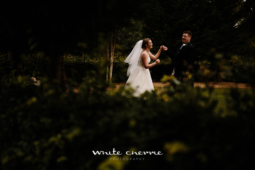 White Cherrie, Edinburgh, Natural, Wedding Photographer, Vicki & Steven previews-22.jpg