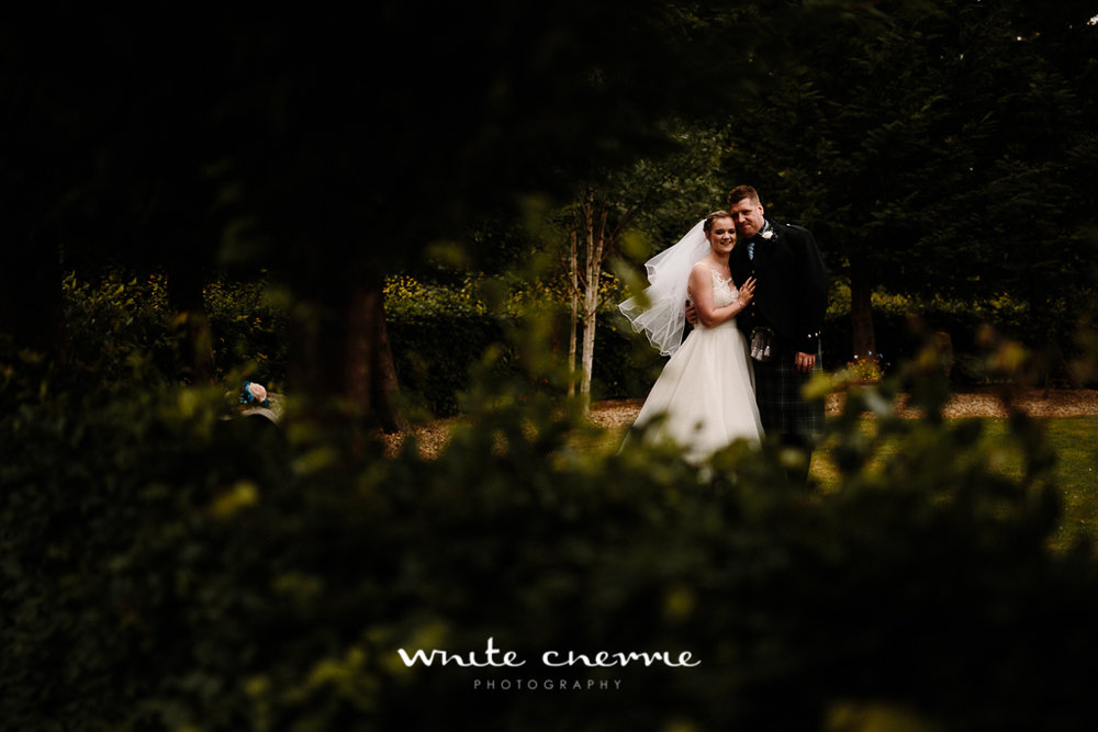 White Cherrie, Edinburgh, Natural, Wedding Photographer, Vicki & Steven previews-24.jpg