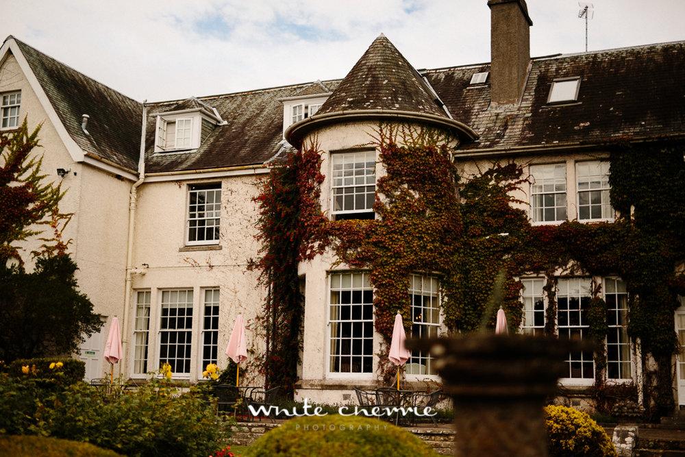 White Cherrie, Edinburgh, Natural, Wedding Photographer, Rebekah & Andrew-2.jpg