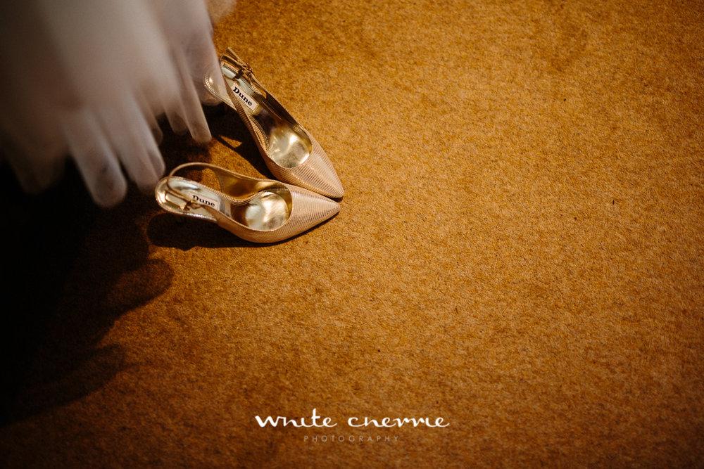 White Cherrie, Edinburgh, Natural, Wedding Photographer, Rebekah & Andrew-6.jpg