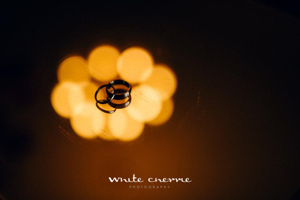 White Cherrie, Edinburgh, Natural, Wedding Photographer, Rebekah & Andrew-8.jpg