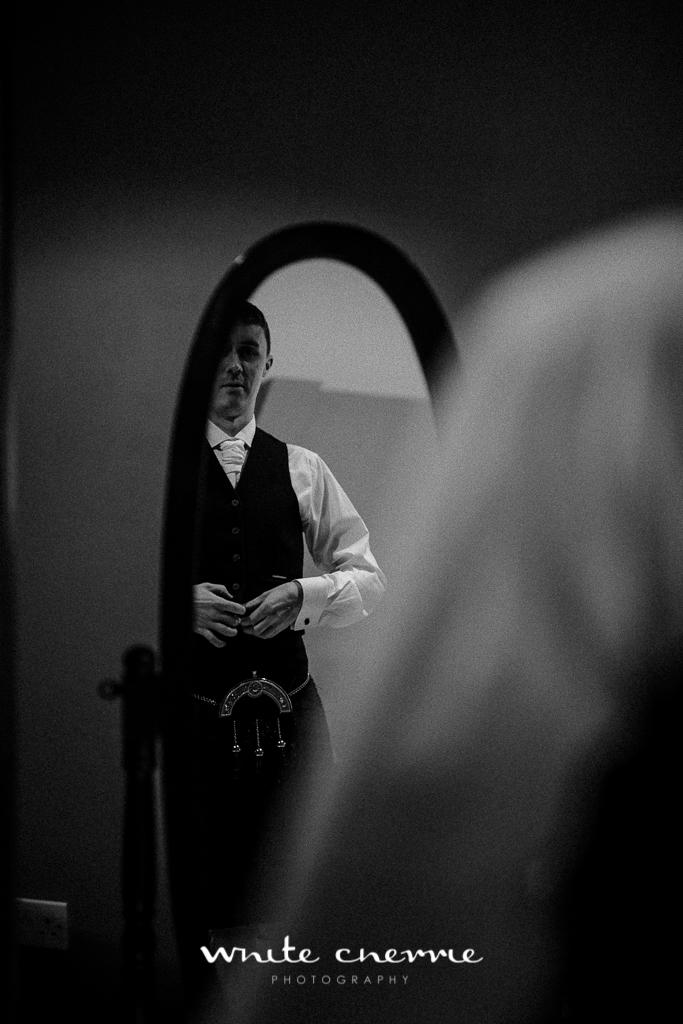 White Cherrie, Edinburgh, Natural, Wedding Photographer, Rebekah & Andrew-10.jpg