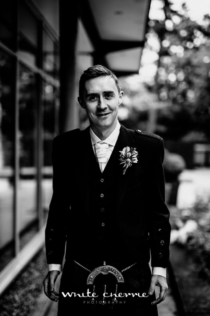 White Cherrie, Edinburgh, Natural, Wedding Photographer, Rebekah & Andrew-16.jpg