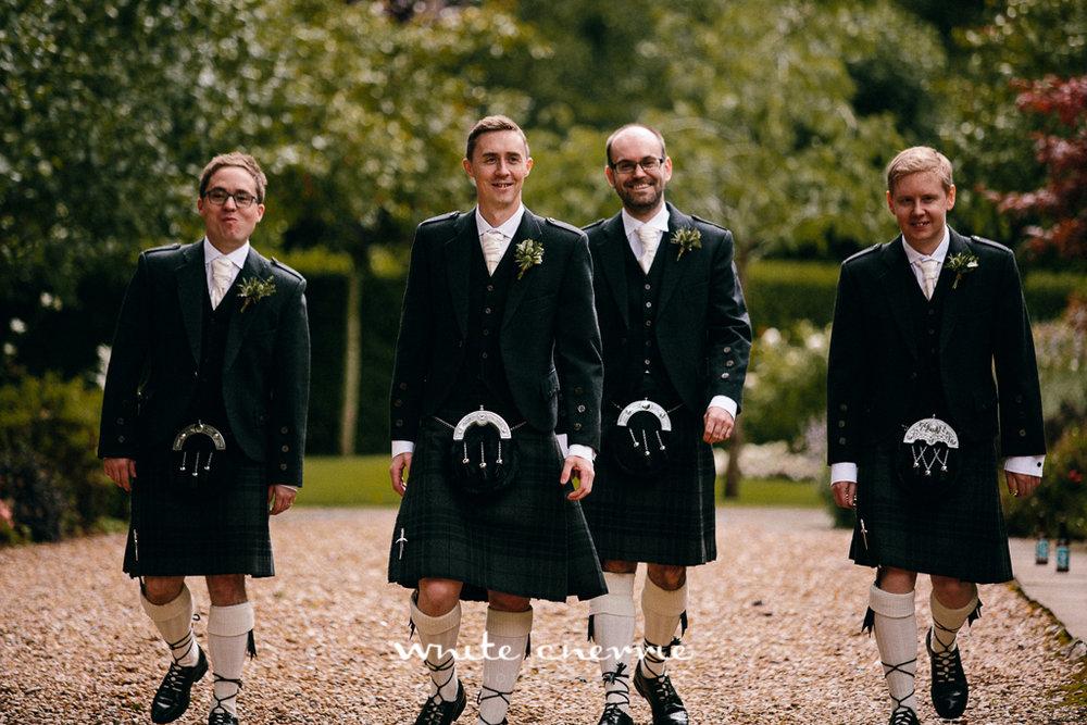 White Cherrie, Edinburgh, Natural, Wedding Photographer, Rebekah & Andrew-15.jpg