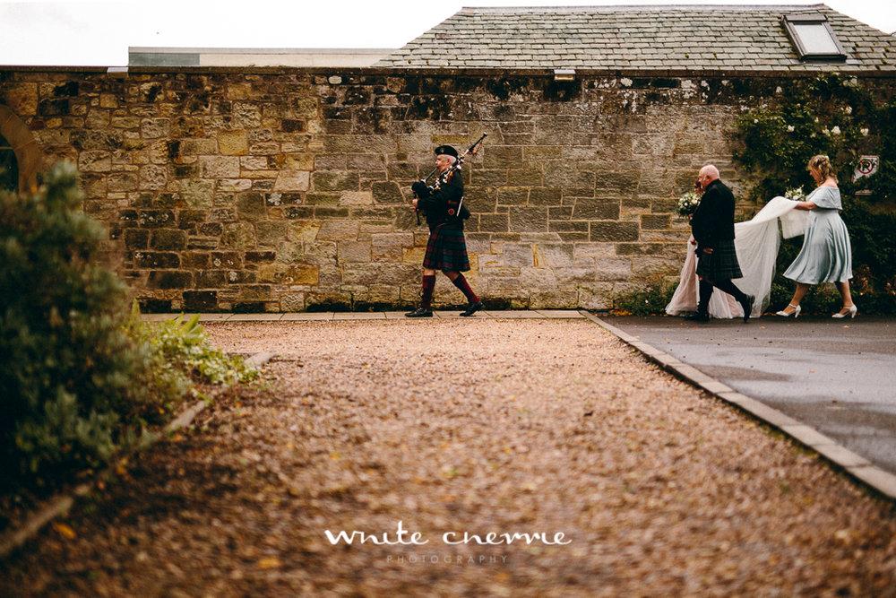 White Cherrie, Edinburgh, Natural, Wedding Photographer, Rebekah & Andrew-19.jpg