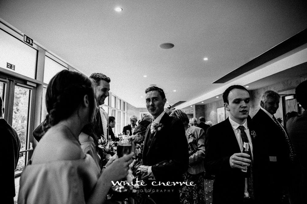 White Cherrie, Edinburgh, Natural, Wedding Photographer, Rebekah & Andrew-22.jpg