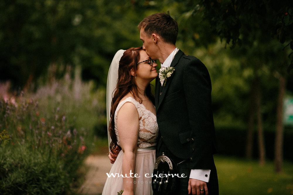 White Cherrie, Edinburgh, Natural, Wedding Photographer, Rebekah & Andrew-33.jpg