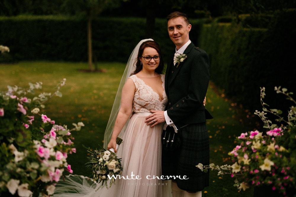 White Cherrie, Edinburgh, Natural, Wedding Photographer, Rebekah & Andrew-34.jpg