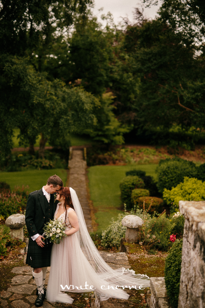 White Cherrie, Edinburgh, Natural, Wedding Photographer, Rebekah & Andrew-36.jpg