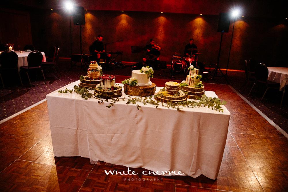 White Cherrie, Edinburgh, Natural, Wedding Photographer, Rebekah & Andrew-40.jpg