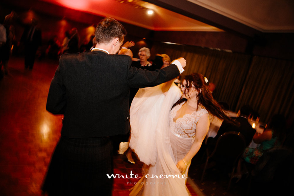 White Cherrie, Edinburgh, Natural, Wedding Photographer, Rebekah & Andrew-43.jpg