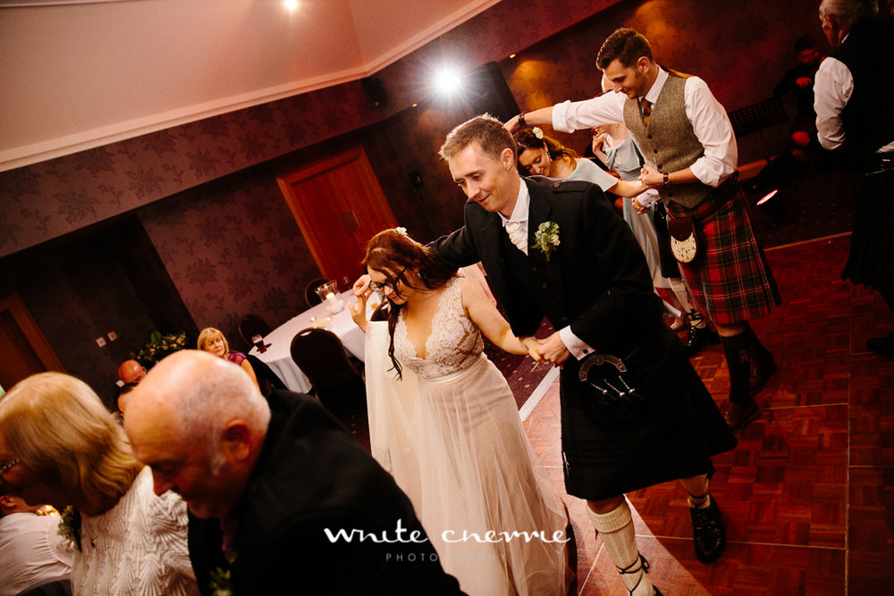 White Cherrie, Edinburgh, Natural, Wedding Photographer, Rebekah & Andrew-44.jpg