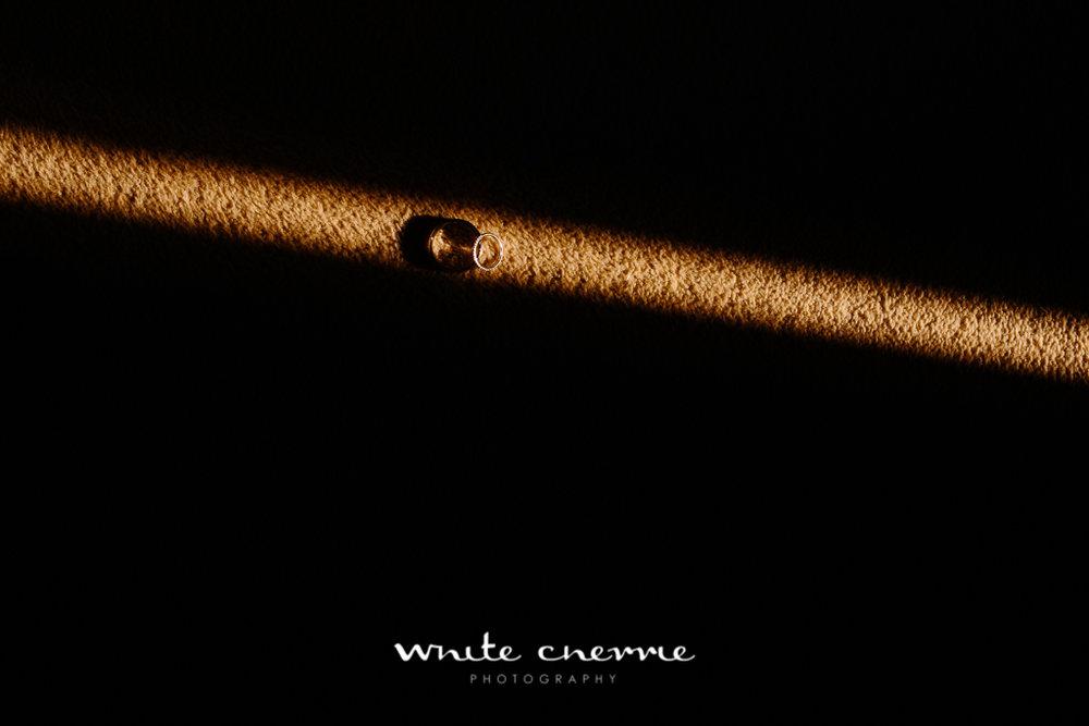 White Cherrie, Edinburgh, Natural, Wedding Photographer, Lauren & Terry previews-2.jpg