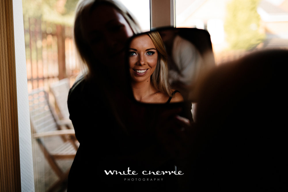 White Cherrie, Edinburgh, Natural, Wedding Photographer, Lauren & Terry previews-6.jpg