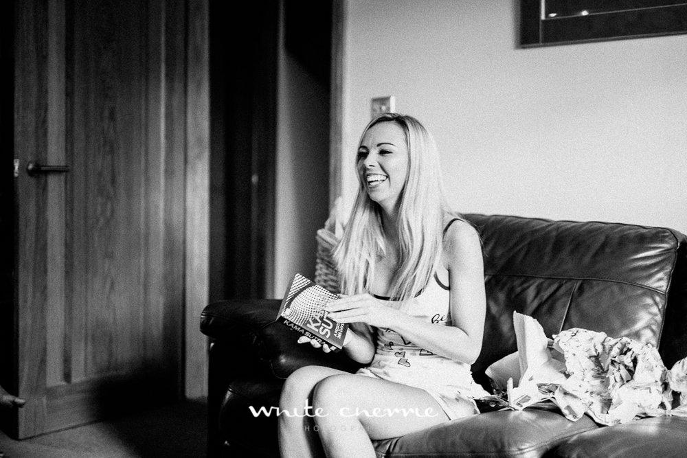 White Cherrie, Edinburgh, Natural, Wedding Photographer, Lauren & Terry previews-8.jpg