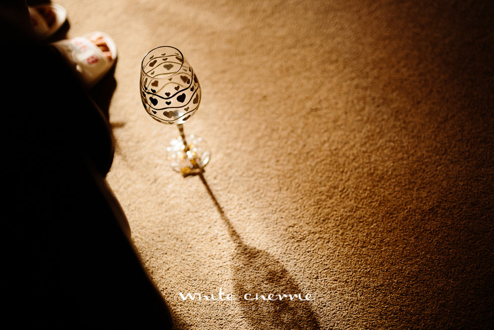 White Cherrie, Edinburgh, Natural, Wedding Photographer, Lauren & Terry previews-7.jpg