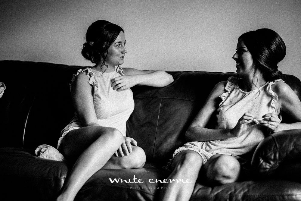 White Cherrie, Edinburgh, Natural, Wedding Photographer, Lauren & Terry previews-10.jpg