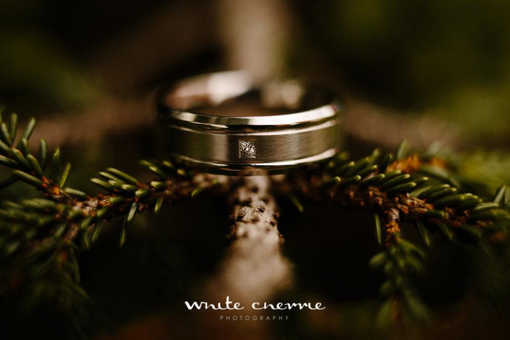 White Cherrie, Edinburgh, Natural, Wedding Photographer, Lauren & Terry previews-14.jpg