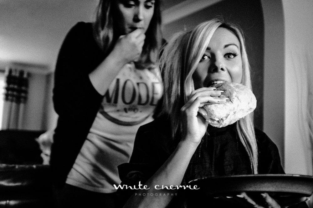 White Cherrie, Edinburgh, Natural, Wedding Photographer, Lauren & Terry previews-18.jpg