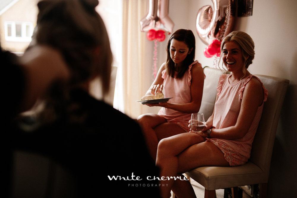 White Cherrie, Edinburgh, Natural, Wedding Photographer, Lauren & Terry previews-19.jpg
