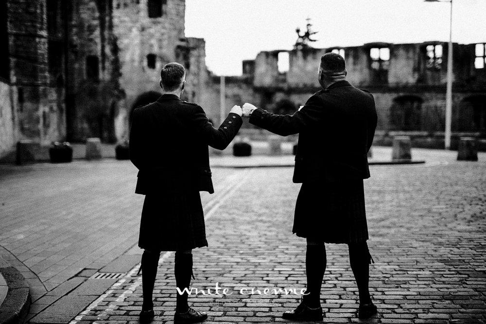 White Cherrie, Edinburgh, Natural, Wedding Photographer, Lauren & Terry previews-22.jpg