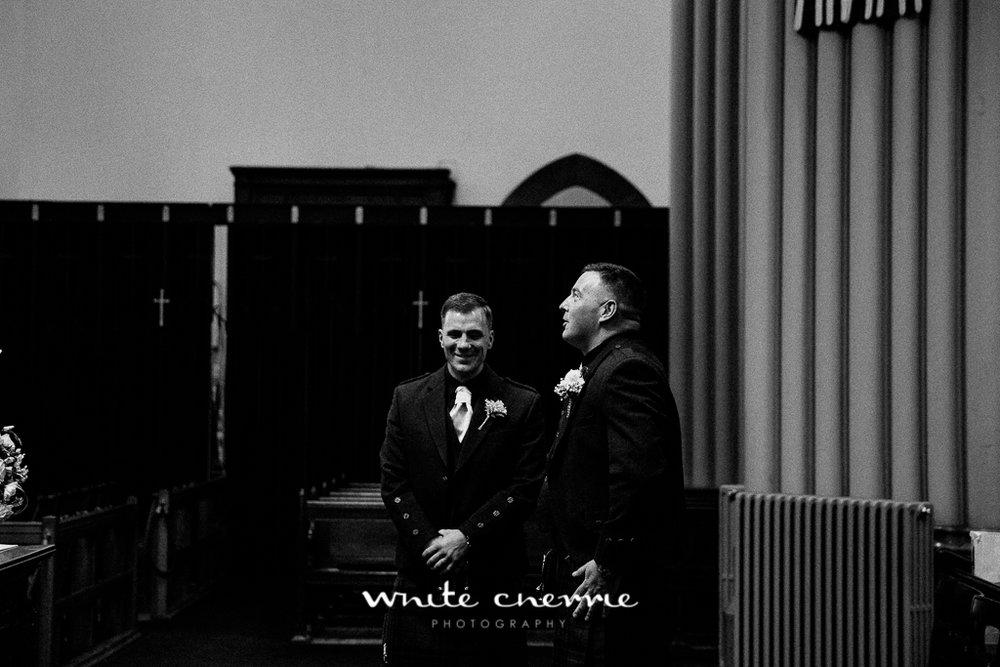 White Cherrie, Edinburgh, Natural, Wedding Photographer, Lauren & Terry previews-31.jpg