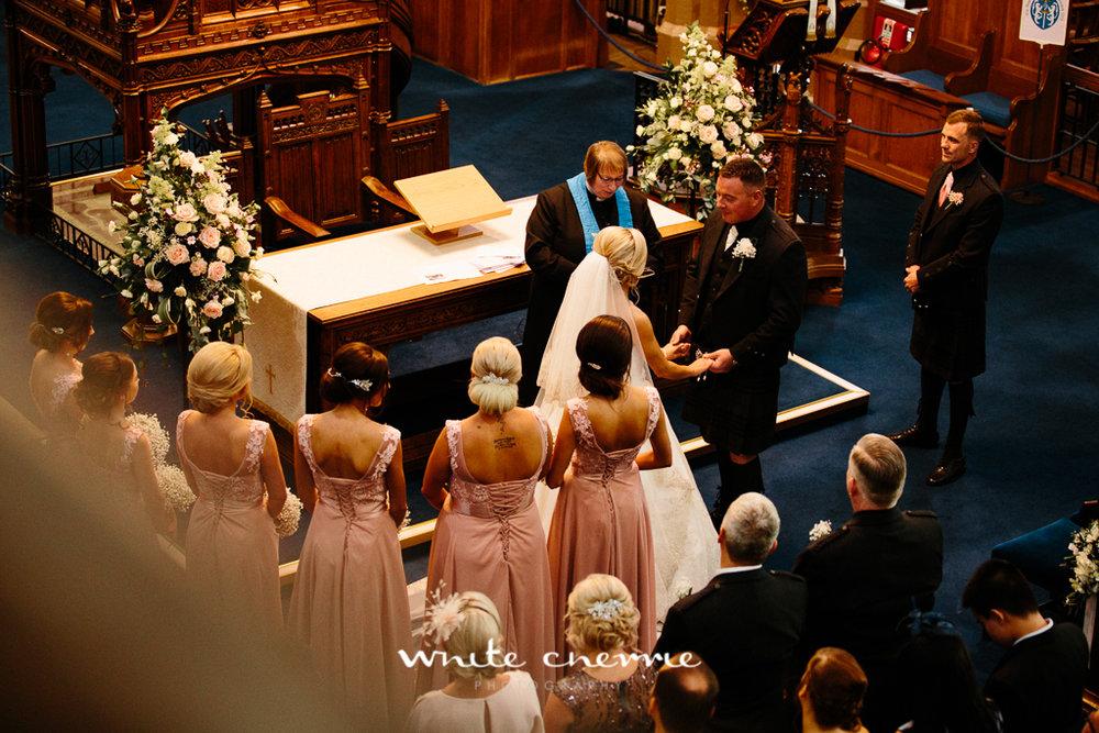 White Cherrie, Edinburgh, Natural, Wedding Photographer, Lauren & Terry previews-33.jpg