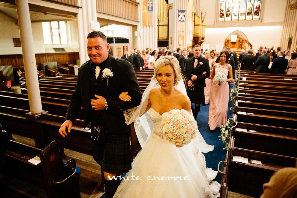 White Cherrie, Edinburgh, Natural, Wedding Photographer, Lauren & Terry previews-35.jpg