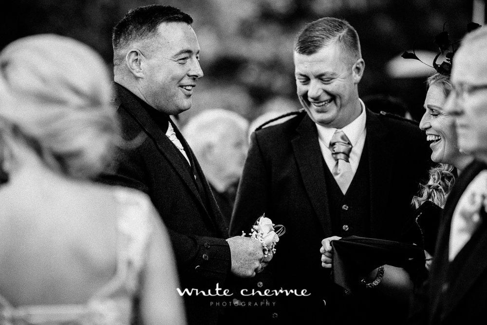 White Cherrie, Edinburgh, Natural, Wedding Photographer, Lauren & Terry previews-36.jpg