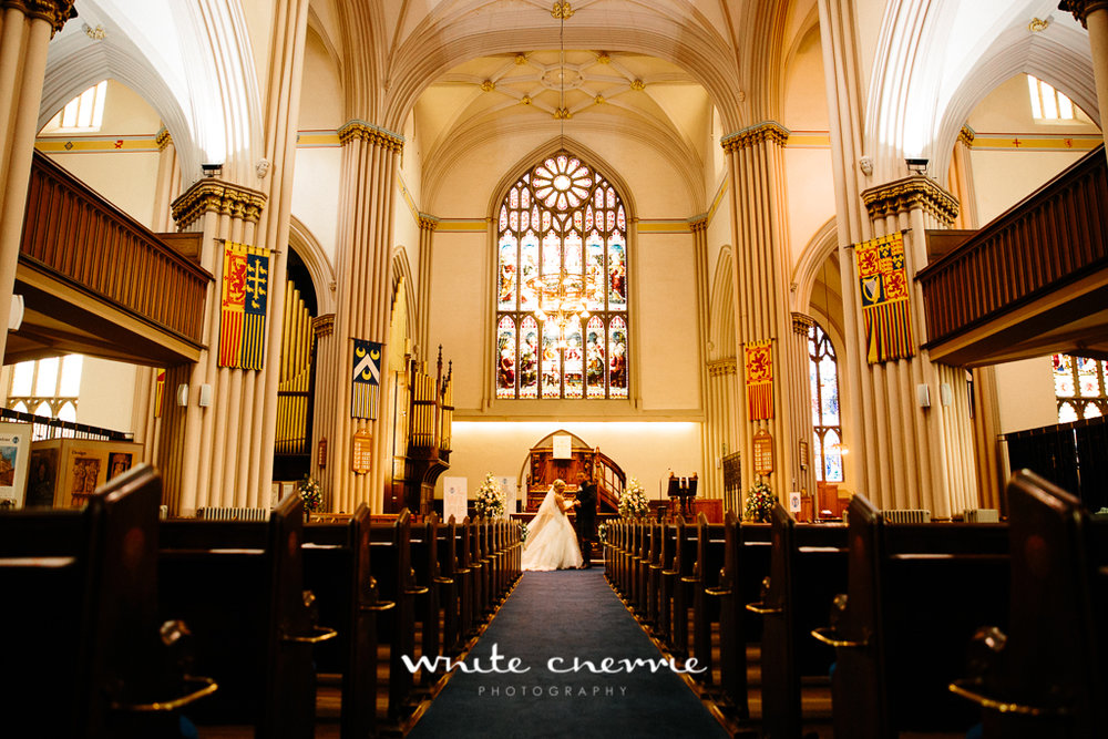 White Cherrie, Edinburgh, Natural, Wedding Photographer, Lauren & Terry previews-38.jpg