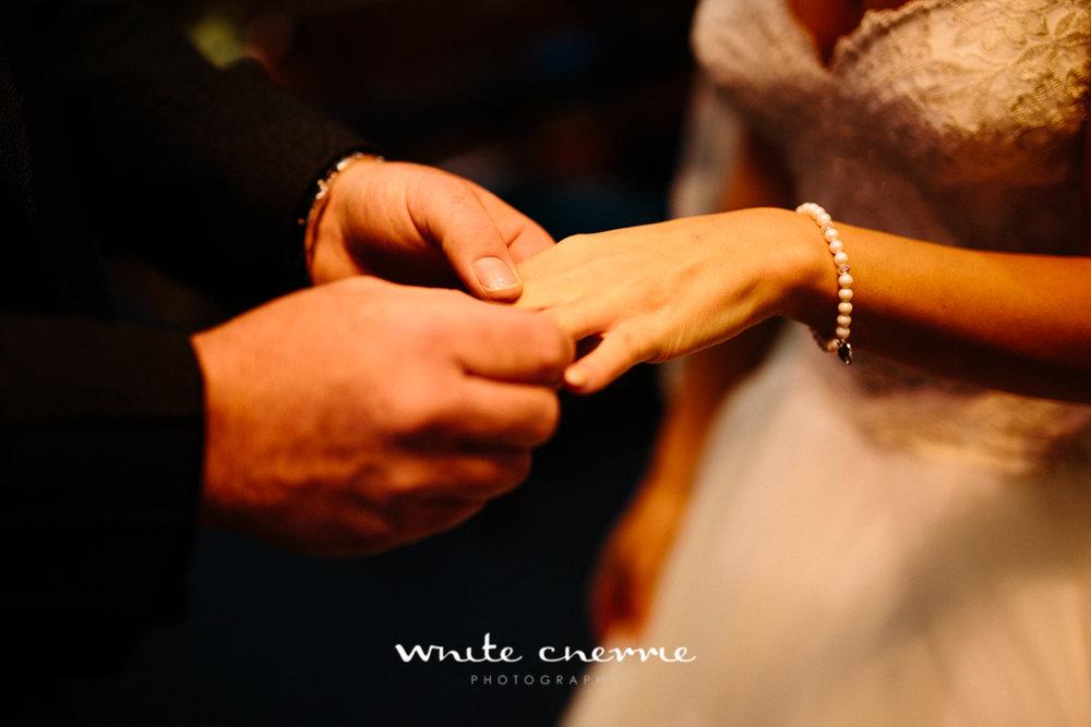 White Cherrie, Edinburgh, Natural, Wedding Photographer, Lauren & Terry previews-40.jpg