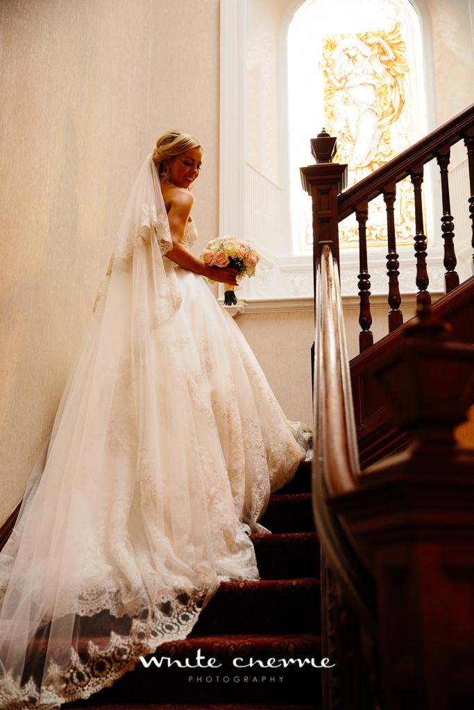 White Cherrie, Edinburgh, Natural, Wedding Photographer, Lauren & Terry previews-43.jpg