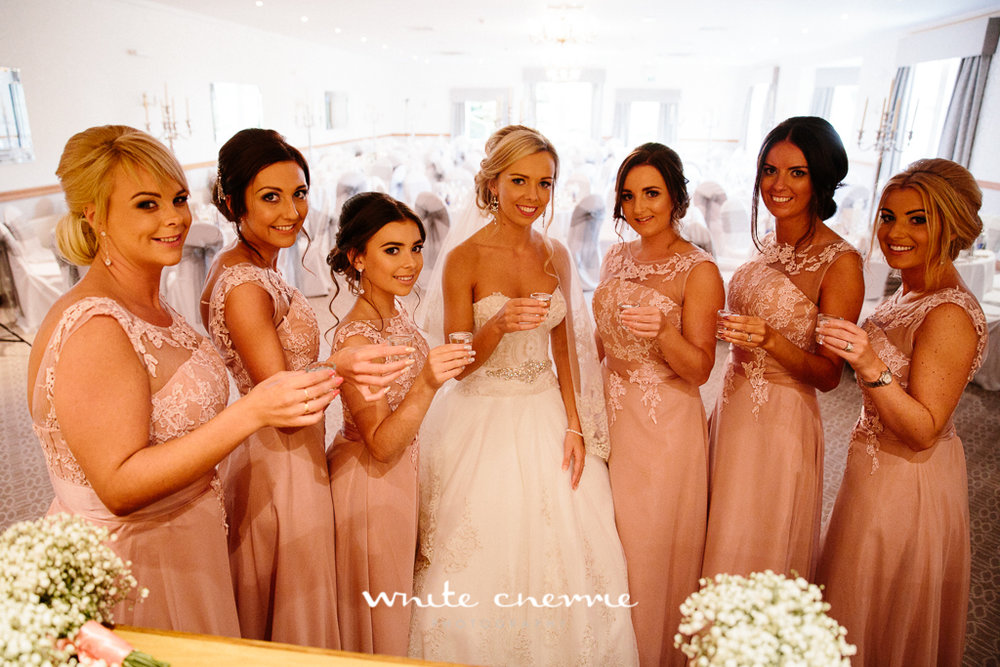 White Cherrie, Edinburgh, Natural, Wedding Photographer, Lauren & Terry previews-44.jpg