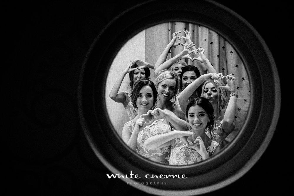 White Cherrie, Edinburgh, Natural, Wedding Photographer, Lauren & Terry previews-46.jpg
